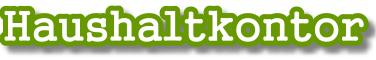 haushaltkontor.de Logo