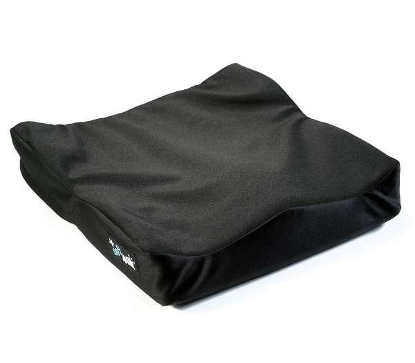 Jay Soft Combi P Sitzkissen für Rollstühle 42 x 42 cm