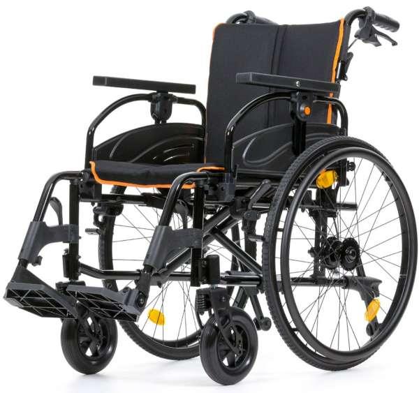 Rollstuhl Tiger 41 cm