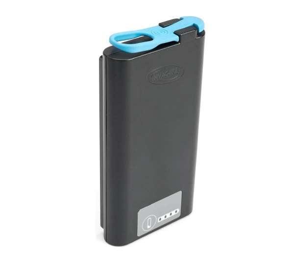 Zusatzakku für Sauerstoffgerät Platinum Mobile